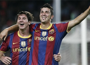 Source - Marca.com
