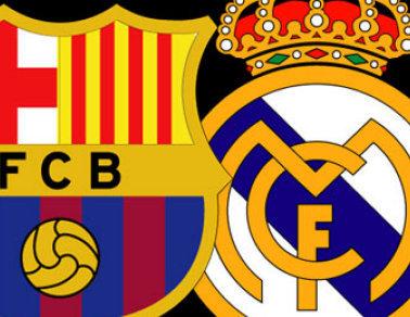 Image Result For En Vivo Barcelona Vs Real Madrid En Vivo Penalty A