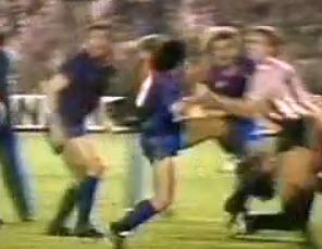 maradona-kung-fu-kick.jpg?w=296