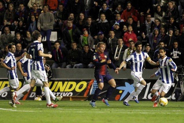Final-de-la-Copa-Catalunya-ent_54374967530_54115221152_960_640
