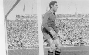 Antoni Ramallets 1924-2013