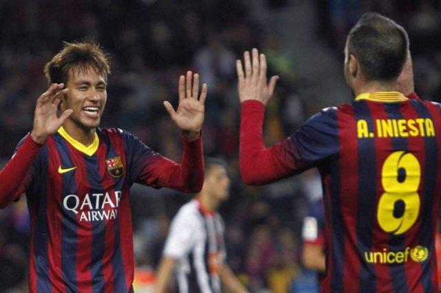 Neymar_54397316672_54115221152_960_640