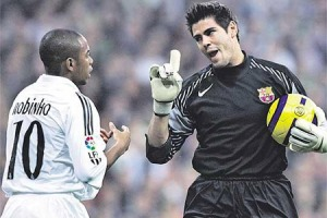 Valdés Madrid