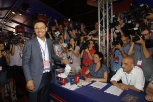 bartomeu elections 2015