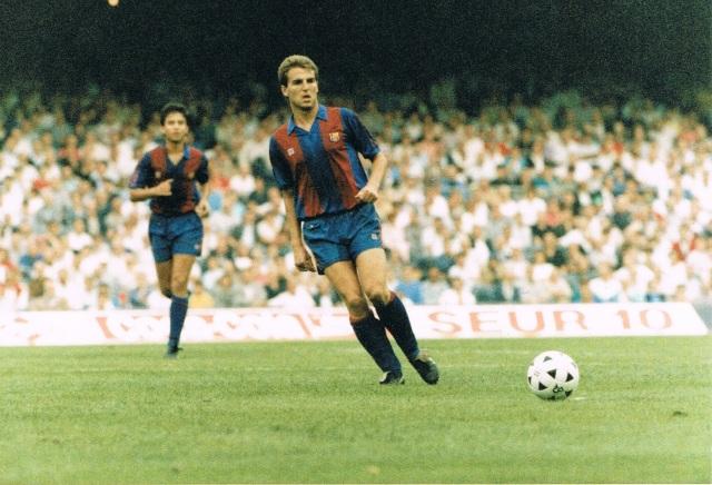 Roberto Fernandez